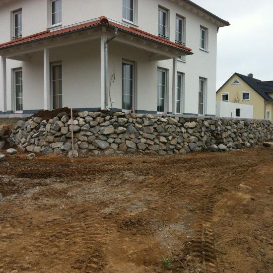 Home - Gartenbau regensburg ...